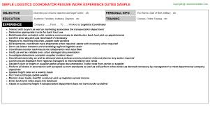 metasynthesis argumentative essay intro example advertising