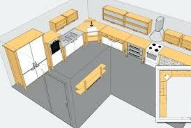 free kitchen cabinet layout software interior design for kitchen cabinet app software surprising 5