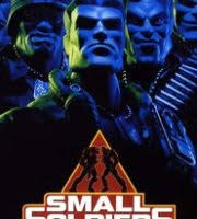 small soldiers movie download archives fou movies