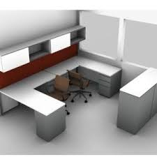 Small Office Design Layout Ideas by Common Modern Small Office Desk Layout Design Ideas Various