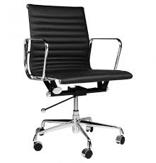 excellent replica office furniture brisbane eames chair replica