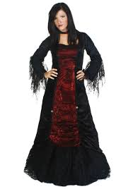 victorian costumes costumes fc