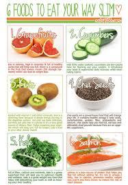 3055 best health wellness u0026 weight loss images on pinterest