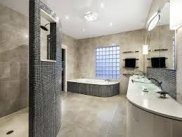 Bathroom Home Design Bathroom Home Design Inspiration Home Design And Decoration
