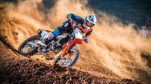 florida motocross racing 2017 ktm 250 sx f motorcycles pompano beach florida