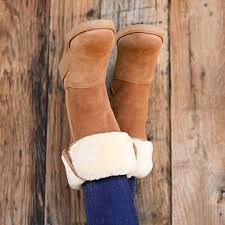 ugg australia black friday sale 2013 516 best ugg images on boots shoes and uggs