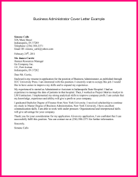 Example Of Order Letter In Business by 9 Example Of Business Letter
