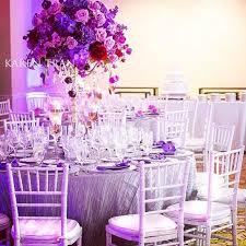 Sangria Colored Wedding Decorations 139 Best Purple U0026 Peach Decor Images On Pinterest Desserts