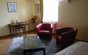 chambre hote calvados chambre d hôtes à sever calvados dans le calvados en basse