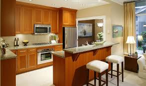 100 26 spectacular kitchen design ideas beauty 26