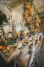 moroccan inspired wedding ideas elegantwedding ca