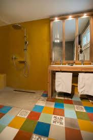 chambres d hotes originales chambres d hôtes 10 salles de bains originales côté maison