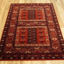 Traditional Rugs Online Traditional Rugs Buy Online