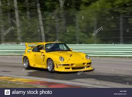 porsche ruf ctr2 1997 ruf ctr2 sport driven by steve beddor at the brian redman