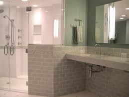 Accessible Bathroom Designs Audacious Accessible Bathroom Design Ideas Pictures Remodel Cap