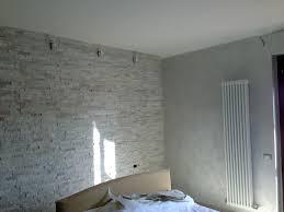 pareti particolari per interni pittura particolare per interni moderni pittura con glitter with