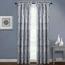 Croscill Opulence Shower Curtain Buy Croscill Panels From Bed Bath U0026 Beyond