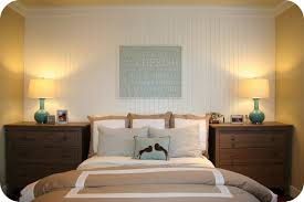 10 real life exles of beautiful beadboard paneling confidential beadboard bedroom april kennedy my life style small
