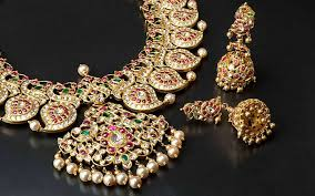 south jewellery designers light weight jewels gold jewellery collection madurai