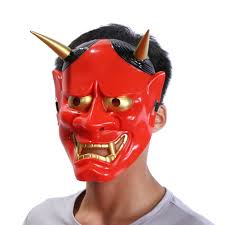 online buy wholesale mask halloween scary from china mask