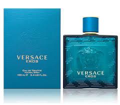 light blue men s cologne men s cologne cologne for men men s fragrances at perfumania com