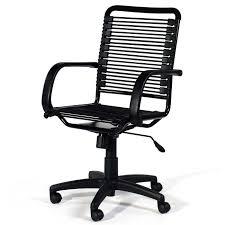 office depot chairs u2013 cryomats org