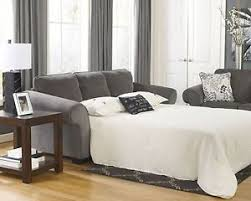 Apartment Size Sleeper Sofa Apartment Size Sofa Bed Fantastic Living Space With Queen Size