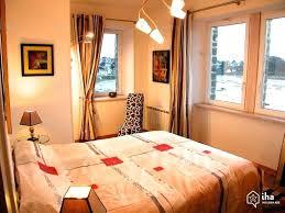 hotels with 2 bedroom suites in myrtle beach sc 2 bedroom hotels in myrtle beach sc bedroom classy 5 hotels in
