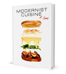 modernist cuisine at home modernist cuisine