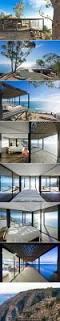 592 best maison images on pinterest