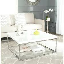 Black Living Room Tables White Living Room Table Black And White Living Room Furniture With