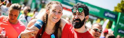 schneider electric marathon de paris accueil