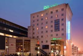 hotel in le mans mercure le mans centre hotel hotel in le mans ibis styles le mans south station