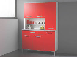 cuisine occasion pas cher element de cuisine pas cher occasion cheap meuble de cuisine