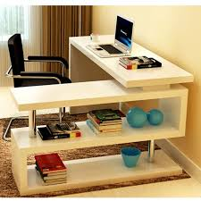 Cheap Computers Desk Cheap Desktop Corner Computer Desk Writing Household Rotating Bar