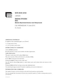 Glencoe Geometry Worksheets Ms1 Exemplar Questions