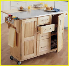 rolling kitchen island marvelous ideas for build rolling kitchen island u cabinets beds