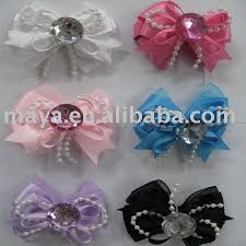 custom hair bows custom hair bow cards custom hair bow cards suppliers and