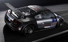 audi race car beautiful race car audi r8 lms
