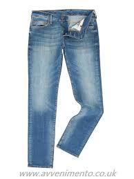 light blue true religion jeans lovely true religion jeans jeans men denim rocco skinny fit light