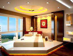 exclusive interior design for home interior decoration decorations