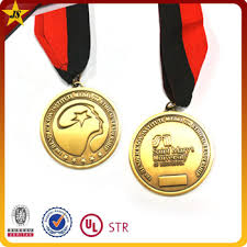 graduation medals graduation medals gift for high school graduation souvenirs buy