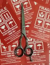 jual alat dan mesin cukur rambut perlengkapan salon alat potong rambut yang bagus jual alat dan mesin cukur rambut