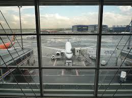 Port Elizabeth Airport Car Hire Car Hire Johannesburg Airport South Africa Compare U0026 Save
