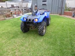 2002 kodiak 4x4 issue yamaha grizzly atv forum