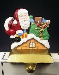 fireplace stocking holder pictures diy stocking holder u2014 urban