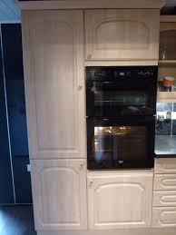 Hygena Kitchen Cabinets Hygena Cadogan Kitchen Unit Doors Maple In North Shields Tyne