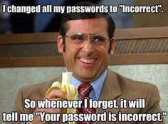 Hilarious Meme Pics - funny meme i changed my passwords to http jokideo com funny