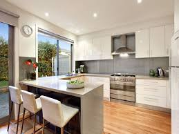 small u shaped kitchen designs for more effective kitchen 13 best ideas u shape kitchen designs decor inspirations