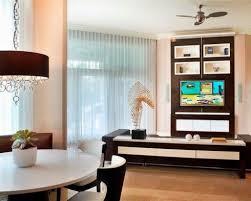 living room country home decor catalogs free interior catalogo